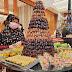 Buffet Ramadhan 2021: Chup! Makan Dulu @ DoubleTree by Hilton Johor Bahru