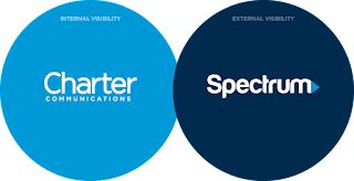 Spectrum Cable Offers You HD TV & Internet with Ultra High Speed upto 300Mbps, Without Contract, Free Modem and FREE DVR in your area in less price.