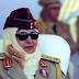 Αυτή είναι η γυναίκα Στρατηγός του Χαφτάρ-Mε εμπειρία στη διοίκηση πολλών μαχών (Photo).