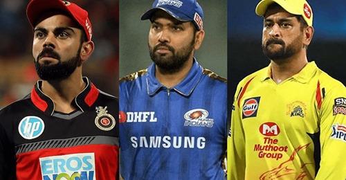 IPL 2021: बड़ी खबर विदेशी खिलाड़ियों के दबाव में सस्पेंड किया गया आईपीएल, देश के खिलाड़ी चाहते थे कि आयोजन हो