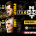 PPV Review - WWE NXT TakeOver 31