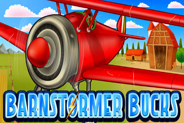 Main Gratis Slot Demo Barnstormer Bucks Habanero