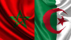 الجزائر تستفز المغرب و تجعل نفسها طرف فالنزاع..علاش اختارت هاد الوقت بالضبط؟؟؟