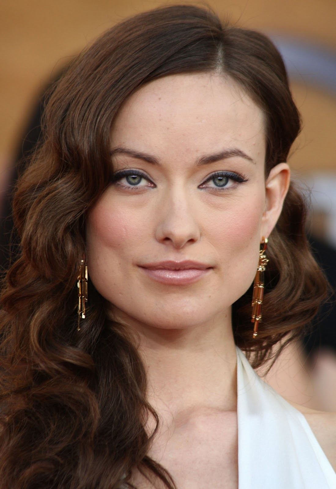 Olivia Wilde Profile And New Pictures 2013: Olivia Wilde Pictures Gallery (26)