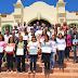 HUACALERA : DISTINCIONES DE CALIDAD TURÍSTICA PARA EMPRENDIMIENTOS DE LA QUEBRADA