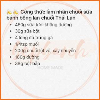 cach-lam-banh-bong-lan-hinh-qua-chuoi-2-cong-thuc-nhan-bep-banh-5