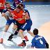 Κυρίαρχη η Πυλαία επί του Φαίακα Κέρκυρας - Πρόκριση των Θεσσαλονικέων στην δεύτερη φάση του Κυπέλλου Ανδρών