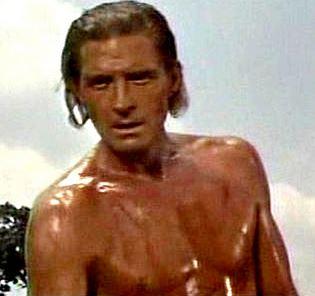 Image result for jock mahoney as tarzan