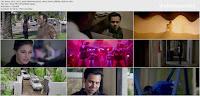 Mr.X 2015 Hindi Movie 400MB HDRip Screenshot