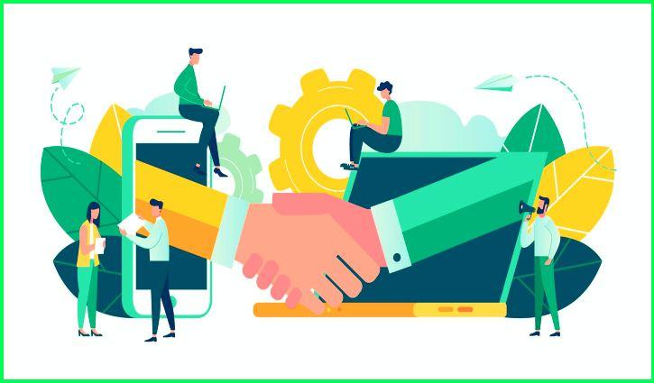 Build-Instant-Trust-to-your-website