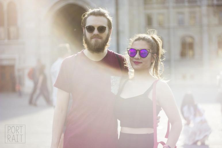 topfoxx sunglasses review