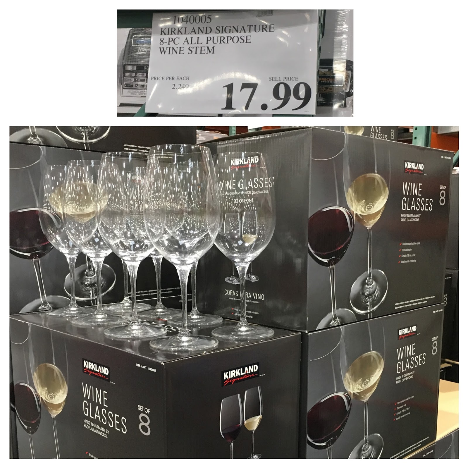 55c1f3b7111b75 (Had I not already purchases a zillion wine & champagne classes at a Costco  business center two summers ago I would have totally been all over these...)