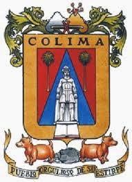 Frente Común Ciudadano del Estado de Colima