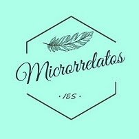 Microrrelatos IES
