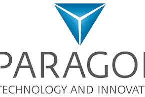 Lowongan PT. Paragon Technology and Innovation Pekanbaru November 2019