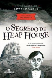 https://livrosvamosdevoralos.blogspot.com.br/2017/07/resenha-o-segredo-de-heap-house.html