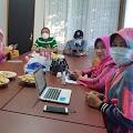 Road To Seger Begawe Digital, Seger Betemue Ke Dusun Ulu Jerowaru