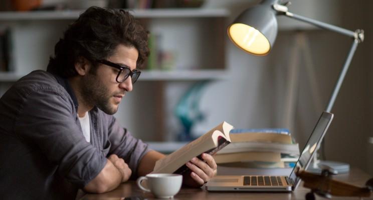https://www.notasrosas.com/Todo sobre los diferentes Tipos de Posgrados