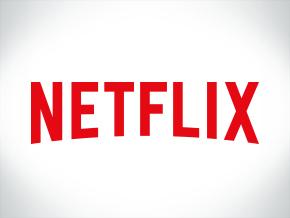 Netflix Roku Channel