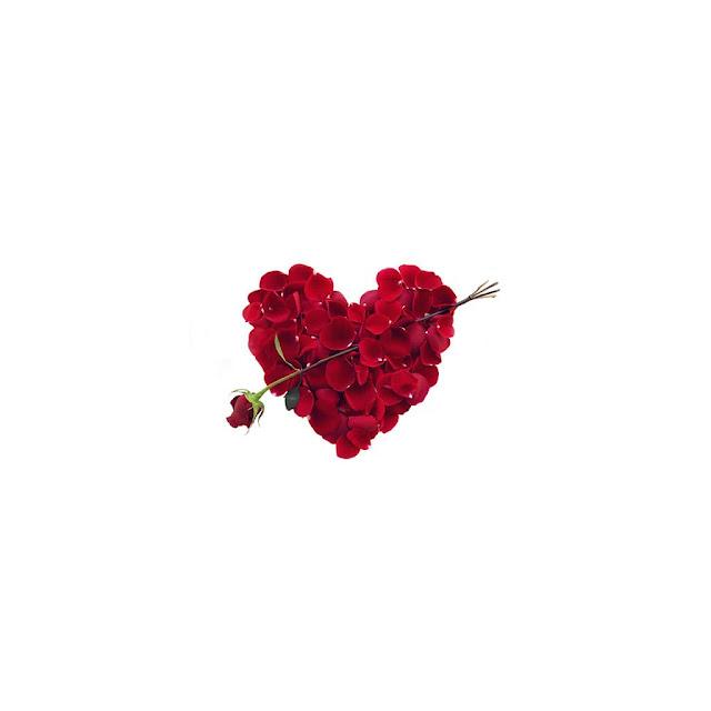wallpaper, sfondi per android, sfondi gratis, cuore, fiori