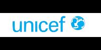 Apa Itu UNICEF?
