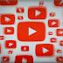Google e YouTube enfrentam crise com grandes anunciantes da Inglaterra