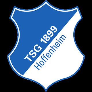 TSG Hoffenheim logo 512x512 px