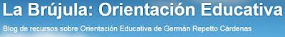 http://brujulaorienta.blogspot.com.es/