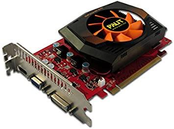 Nvidia GeForce GTS 240フルドライバをダウンロード