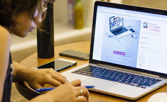 online business ideas philippines