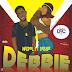 Music: WIXPAL ft. Debhie – DEBBIE || Out Now