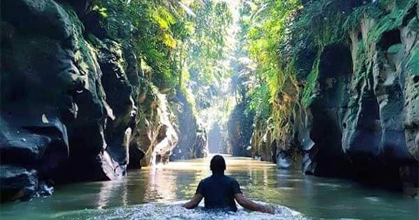 Pantai Pis Labura Tiket Masuk Cara Ke Lokasi Dan 4 Ragam Aktivitas Traveling Medan