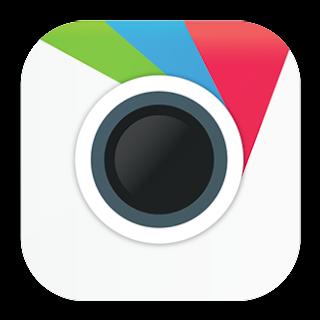 تنزيل برنامج اضافة تاثيرات للصور الشخصية Aviary Photo Editor