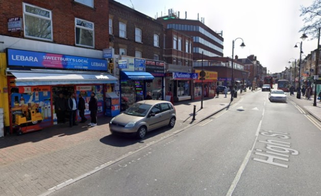 Harrow councillor rejects survey showing borough as London's 'least friendly'
