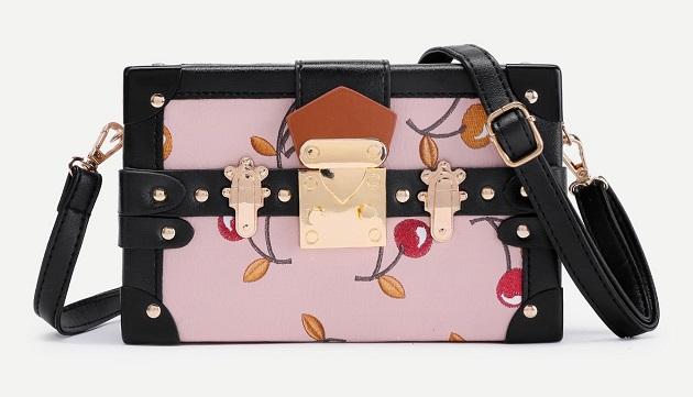 http://us.shein.com/Cherry-Embroidery-Box-Shaped-PU-Shoulder-Bag--p-376841-cat-1764.html?utm_source=libertadgreen.blogspot.com&utm_medium=blogger&url_from=libertadgreen