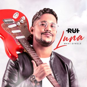 DOWNLOAD EP: RUI ORLANDO – LUNA (2021)