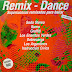 REMIX DANCE - VOL 1 Y 2