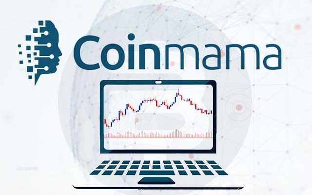 best crypto affiliate programs crypto sales coinbase coinmama