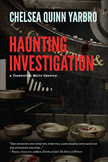 https://www.amazon.com/Haunting-Investigation-chesterton-holte-mysteries-ebook/dp/B018EHPZNC/ref=la_B000APXGJ2_1_13?s=books&ie=UTF8&qid=1484513917&sr=1-13&refinements=p_82%3AB000APXGJ2
