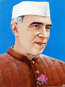 Essay on Jawaharlal Nehru, english essay jawaharlal nehru, essay in english jawaharlal nehru
