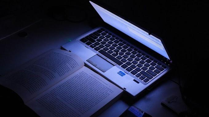 Langkah dan tips agar bertaruh dengan sistem Judi online