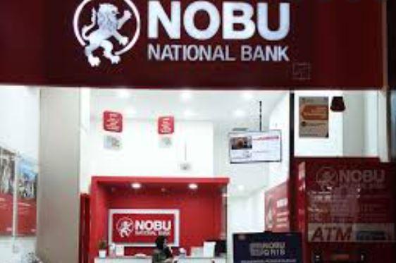 Alamat Lengkap dan Nomor Telepon Kantor Nationalnobu Bank di Gresik