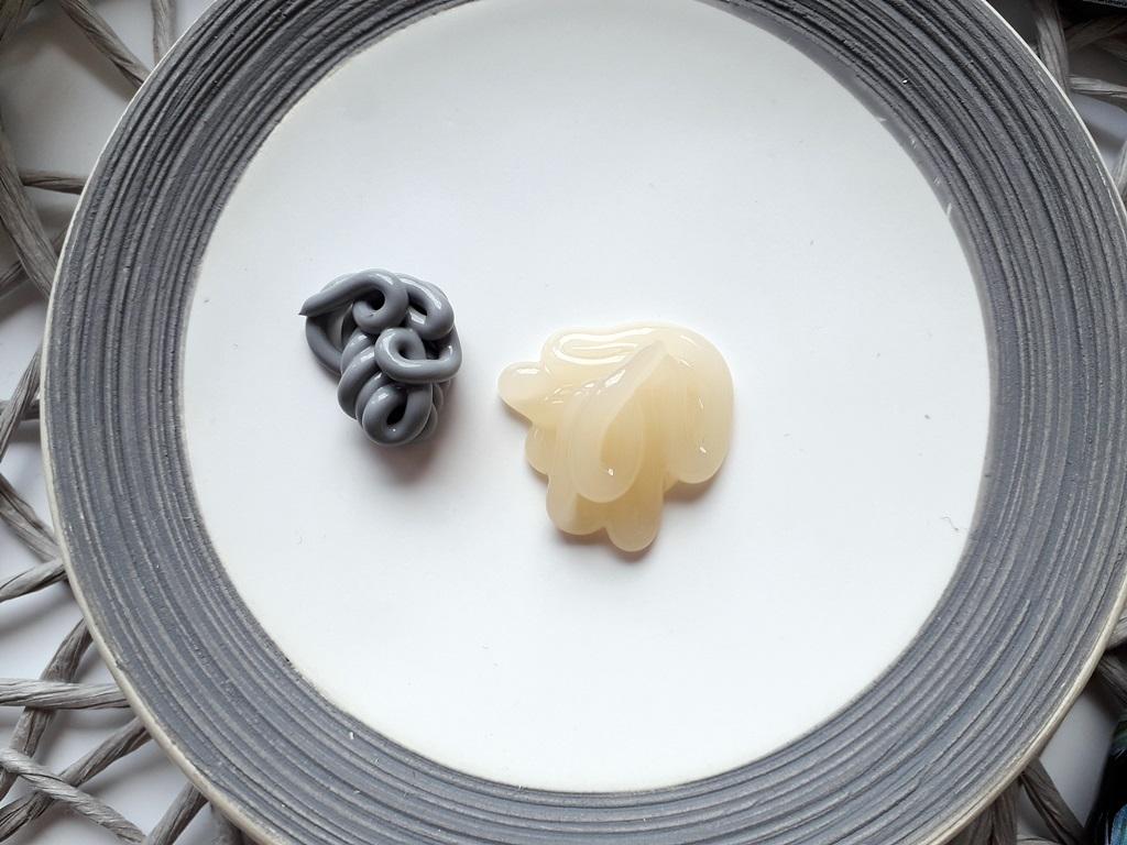 tolpa 3 enzymy i maska czarny detox recenzja produktu