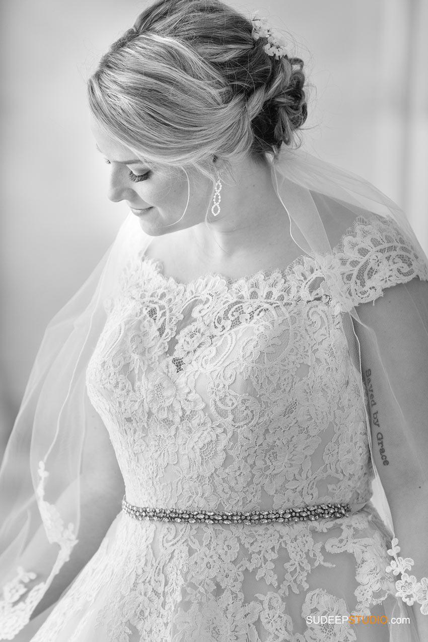 The Venues Toledo Wedding Photography and Toledo Museum Wedding by SudeepStudio.com Ann Arbor Toledo Wedding Photographer