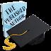 Dịch vụ xuất bản sách Hoàng Gia – Chúng tôi ở đây để giúp bạn xuất bản sách thành công