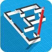 aplikasi desain rumah terbaik di Android-6