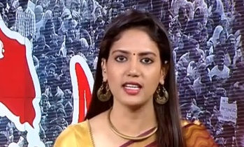 Interview with youngsters who participated in Jallikattu Protest