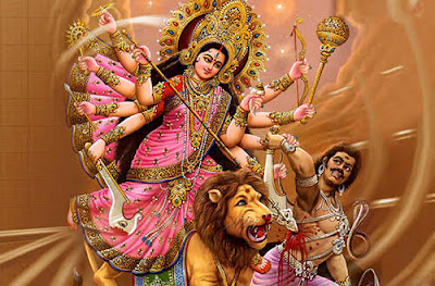 चामुण्डा देवी चालीसा,Chamunda Devi chalisa,Chamunda Chalisa In Hindi