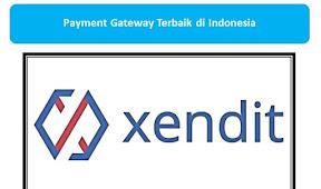 Ini Payment Gateway Terbaik di Indonesia yang Cocok untuk Berbisnis