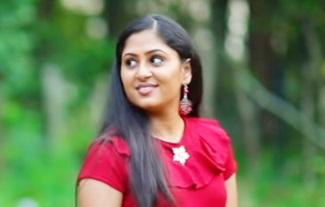 Dindigul Poo Vaithal Ceremony | Pravin & Sangeetha